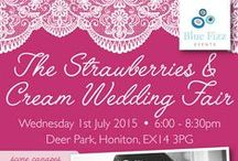 WEDDING FESTIVALS & EVENTS