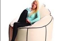 Sitzsack / Der Sitzsack von RIZAR ist ideal für jedes Zimmer bei dir zu Hause. RIZAR Sitzsack bietet unheimlichen Sitzkomfort, der nur durch durchgedachte Form und  TOP Qualität Stoffe gewährleistet sein kann. RIZAR Sitzsack kannst du individuell gestallten und so ideal an dein Interieur anpassen. Möchtest du dich nicht endlich mal so bequem wie noch nie hinsetzen und in Ruhe Zeitung lesen? Probiere mal es in unserem Sitzsack. In Deinem Sitzsack.
