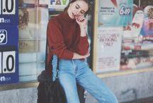 -My Dream Wardrobe-