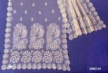 1810's Women's Accessories