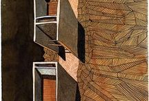 ARCH / by Lisa Ekstrom