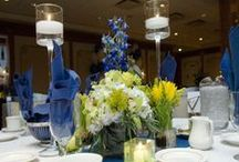 Events / The Norwalk Inn & Conference Center sets the perfect stage for creating unforgettable memories.  Known for its beautiful ballrooms and banquet services, the Inn has hosted family events from baptisms to funerals; social events from engagements to golden anniversaries; business events from networking get-togethers to award ceremonies; school events from graduations to 50th year reunions.