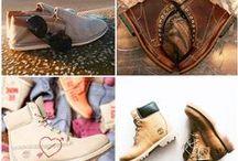 People SA | Fashion | Shoesday Tuesday