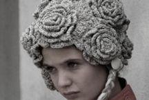 bonnet chapeau