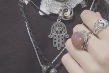 -Accessories-