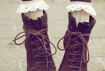 People SA | Winter | Fashion | Trends