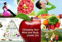 Tips for a Healthy Living