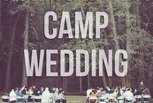 Rentals-Weddings / Host your rustic wedding at MHKC, indoors or outdoors!