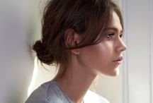 She Radiates Beauty / All things beauty and hair.