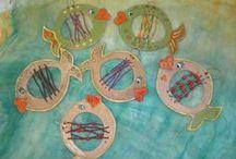 Keramika /  pro děti