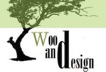 WoodandDesign