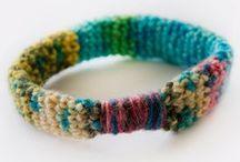 Jewellery - DIY