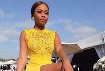 People SA | Bonang Matheba / All about the queen of everything!