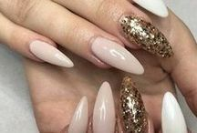 People SA | Manicures and Pedicures / Nail art we love!
