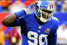 NFL Football News 2015 / NFL News and Updates
