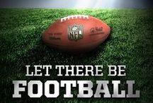 NFL Football Schedules 2015 / NFL Football Schedules 2015