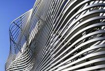 WWW.ARCADATA.COM / Click and discover our world of Architecture, Design, Visual Communication : www.arcadata.com