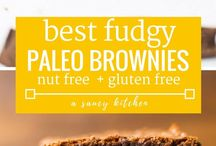 All Things Paleo