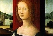 Il fantasma di Girolamo Riario