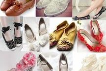 Wedding Bridal Evening Prom Dress Shoes / Designer Fashion Wedding Bridal Evening Bridesmaid Cocktail Party Pageant Prom Dress Shoes Sandals for Women http://www.liquiwork.com/weddingshoes.html / by Liquiwork.com
