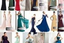 Mother of the Bride/Groom Dress Clothing / Custom Couture Mother of the Bride/Groom Dresses, Suits and Outfits http://www.liquiwork.com/motherofbride.html / by Liquiwork.com