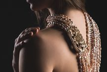 Jet Couture Jewels Collection / Jet Couture Jewel's original pieces and featured work.