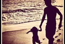 Remembering Dad <3