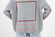 Fashion Details / Items