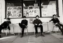 THE STRYPES / 4 piece band from Cavan Ireland