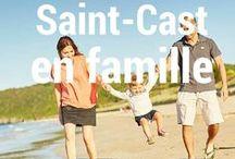 Destination famille / Découvrez de nombreuses activités pour passer des vacances en famille !