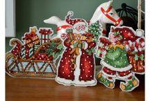 Navidad / Navidad / by Margarita Jimenez romero