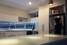 kitchen glamour, malvern east
