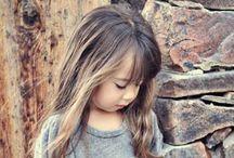 Cute Kids & babys / Awwww.. The cutest kids in the world!