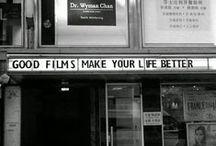 .movies