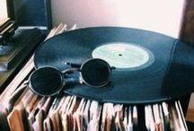 .tunes