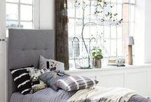 Home / Wnętrza , dekoracje