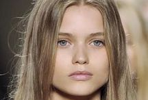 beauty ,makeup