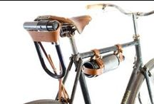 Zynster's Bicycles / Bicycles