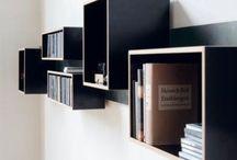 EQ: EDWORK meubelmaker en interieurbouw / ONTWERP EN UITVOERING MEUBELS OP MAAT