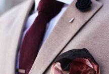 Suits / Class