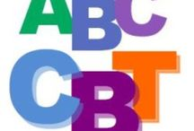 CBT / Cognitive behavior therapy