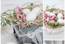 Easter / Cute ideas for easter