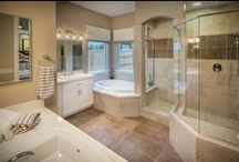 California Homes / Beautiful Homes at attractive Values in Yuba City, California.