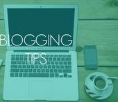 Blogging Tips / Message me if you'd like to collaborate to this or any of my boards :) mim AT lovefrommim DOT com www.lovefrommim.com