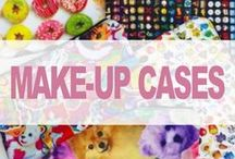 Makeup Cases / Make Up Cases Made In USA