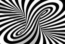 Optical illusions / Optical illusions