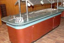 9/22/15 AUCTION: Restaurant and Business Equipment / RESTAURANT EQUIPMENT ONLINE ONLY AUCTION -  579 S. Lowry Street, Smyrna, TN.  BID NOW ONLINE ONLY UNTIL Tuesday, September 22nd @ 7:00 PM.  Bidding has ended for this auction. Stay tuned for more upcoming auctions at http://www.comasmontgomery.com/  #restaurant #equipment #supplies #sink #chair #table #buffet #stainless #steel #stove #food #rack #chairs #television #cooler #plates #cups #flatware #utensils #food #cooking #furniture #auction #online #bidding