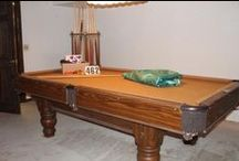 9/29/15 AUCTION: Antiques, Furniture, Tools, Collectibles and more! / PERSONAL PROPERTY ONLINE ONLY AUCTION 28 Scenic Ridge, Old Hickory, Tennessee.  BID NOW ONLINE ONLY UNTIL Tuesday, September 29th @ 7:00 PM.  Bidding has ended for this auction. Stay tuned to http://www.comasmontgomery.com for more upcoming auctions.  #boat   #antiques   #vintage   #furniture   #collectibles   #auction   #bidding   #online   #power   #tools   #hummel   #figurines   #pool   #table