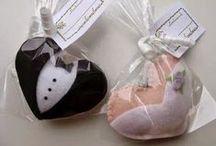 Souvenir baby-comunion-aniversario