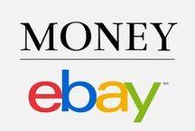 Make Money Ebay